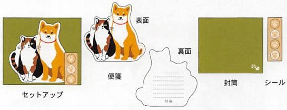 商品紹介の画像